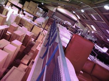 furniture clearance warehouse sheffield, furniture clearance sheffield