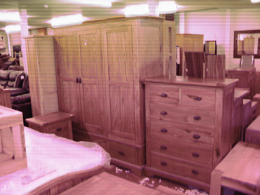 Furniture Clearance Warehouse Sheffield Furniture Clearance