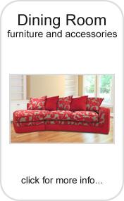 furniture clearance sheffield suites sheffield sofas. Black Bedroom Furniture Sets. Home Design Ideas