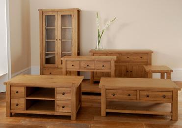 Living Room Furniture Sheffield Suites Sheffield Sofas