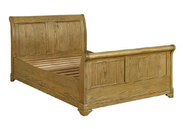 beds sheffield bedsteads sheffield single beds sheffield. Black Bedroom Furniture Sets. Home Design Ideas