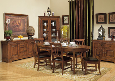 Dining Room Furniture Sheffield Dining Chairs Sheffield