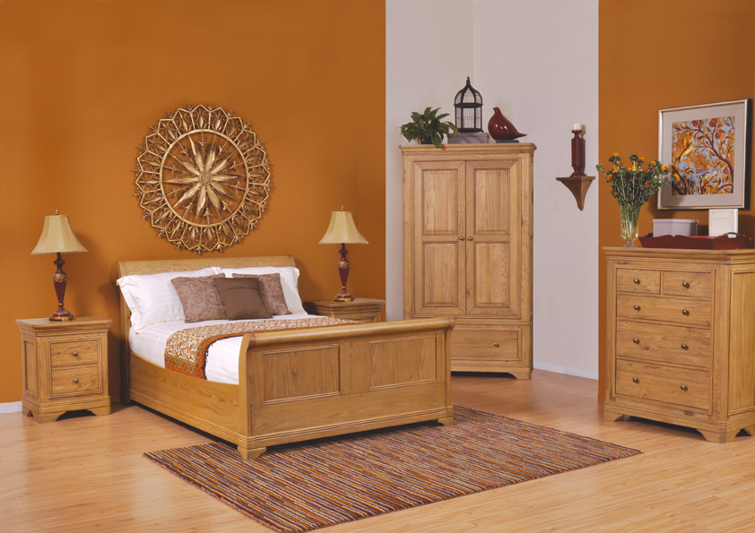 Bedroom Furniture Sheffield Bedroom Accessories Sheffield