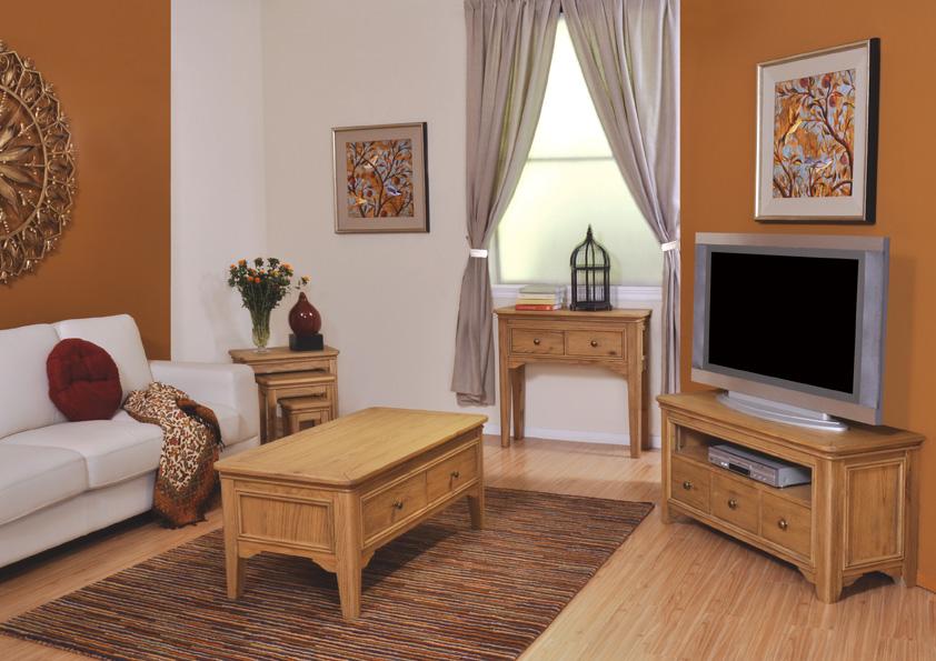 Living Room Furniture Sheffield Suites Sheffield Sofas Sheffield - Bedroom furniture shops in sheffield