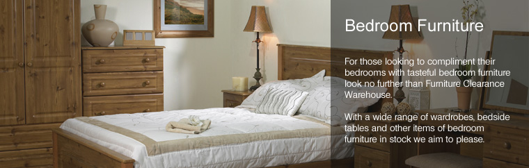 Bedroom Furniture Sheffield Bedroom Accessories Sheffield Bedside Enchanting Bedroom Furniture Accessories