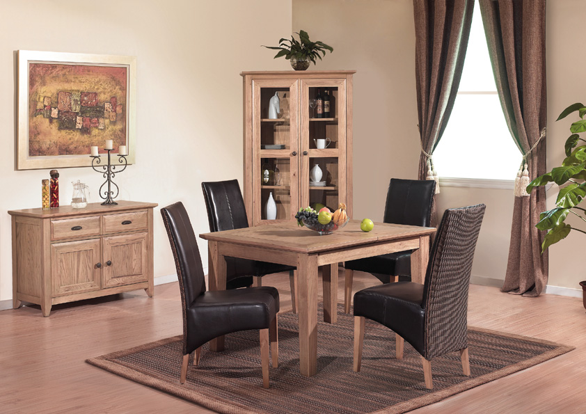 Impressive Dining Room Furniture Clearance 842 x 595 · 201 kB · jpeg