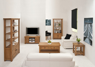 Living room furniture sheffield suites sheffield sofas - Cheap living room furniture sets uk ...