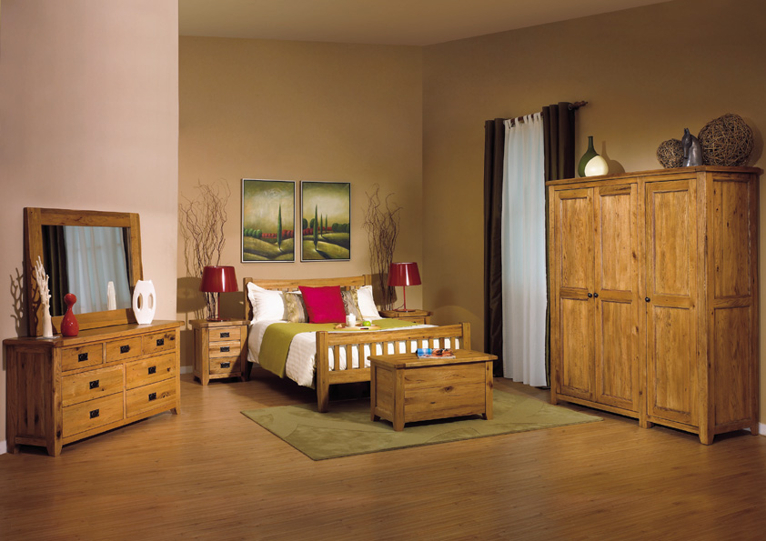 Sheffield Bedroom Furniture - Moncler-Factory-Outlets.com