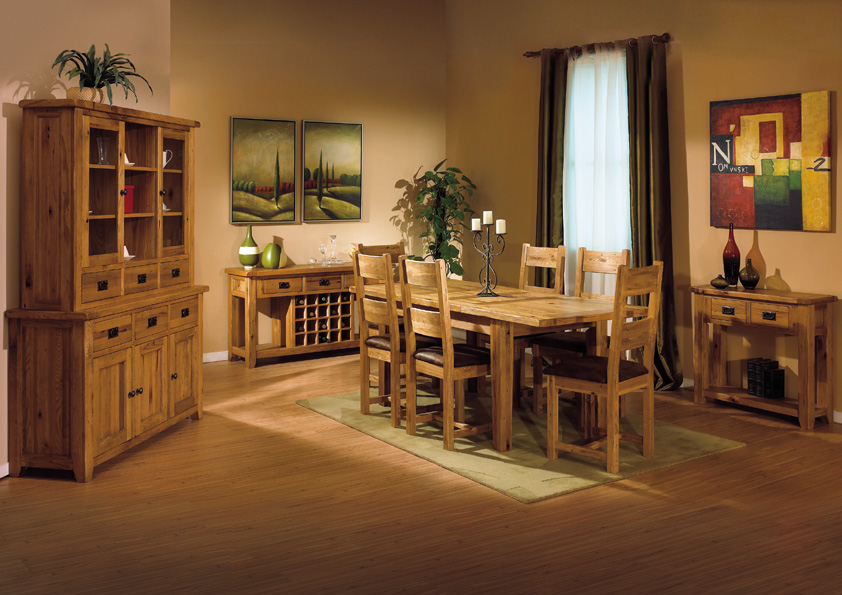 Dining Room Furniture Sheffield. Dining Room Image Link Spacer Image Dining  Room Image Link 2