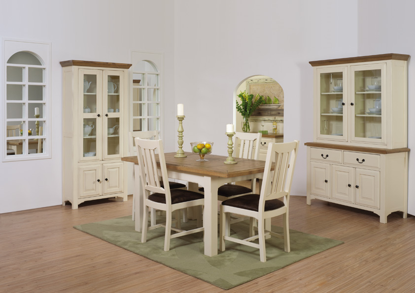 Dining Room Furniture Sheffield Dining Chairs Sheffield Dining